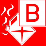 brandkb